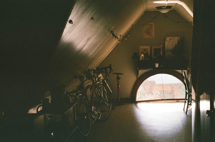 Metamorfozy domowych przestrzeni – sprawdź, jak szybko zmienisz te miejsca